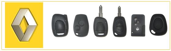 renault-anahtari